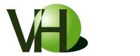 Praxis für Physiotherapie Verena Homberg Logo